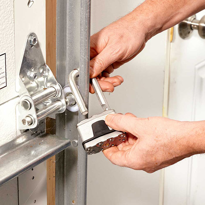 16 Lesser Known Ways To Beef Up Your Home S Security